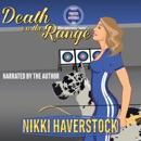 Death on the Range: Target Practice Mysteries 1 MP3 Audiobook