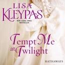 Tempt Me at Twilight MP3 Audiobook
