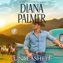 Unleashed MP3 Audiobook