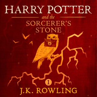 Harry Potter and the Sorcerer's Stone MP3 Download