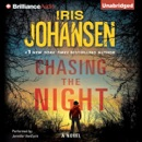 Chasing the Night: An Eve Duncan Forensics Thriller (Unabridged) MP3 Audiobook