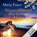 Sternenhimmel über Gansett Island: Die McCarthys 13 MP3 Audiobook