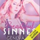 Beautiful Sinner: Las Vegas Sins, Book 2 (Unabridged) MP3 Audiobook