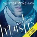 Arrogant Master (Unabridged) MP3 Audiobook