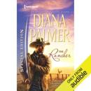 The Rancher (Unabridged) MP3 Audiobook