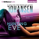 Hunting Eve: An Eve Duncan Forensics Thriller, Book 17 (Unabridged) MP3 Audiobook
