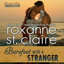 Barefoot With a Stranger MP3 Audiobook