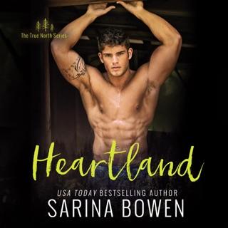 Heartland (Unabridged) E-Book Download