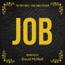 The Holy Bible - Job (King James Version) MP3 Audiobook