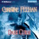 Dark Curse: Dark Series, Book 19 (Unabridged) MP3 Audiobook