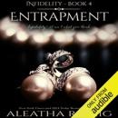 Entrapment (Unabridged) MP3 Audiobook