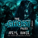 The Ghost Files 2 (Unabridged) MP3 Audiobook