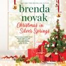 Christmas in Silver Springs MP3 Audiobook