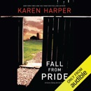 Fall from Pride: A Home Valley Amish Mystery, Book 1 (Unabridged) MP3 Audiobook