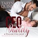 CEO Daddy (Unabridged) MP3 Audiobook