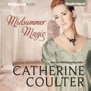 Midsummer Magic (Unabridged) MP3 Audiobook