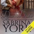 Dark Duke (Unabridged) MP3 Audiobook