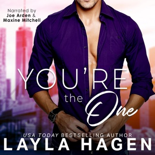 You're the One (Unabridged) E-Book Download