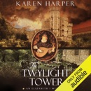 The Twylight Tower (Unabridged) MP3 Audiobook
