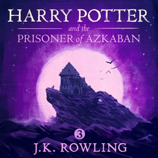 Harry Potter and the Prisoner of Azkaban MP3 Download