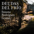 Deudas Del Frio (Narración en Castellano) [Cold Debts] (Unabridged) mp3 descargar
