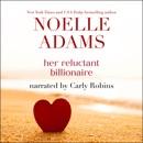 Her Reluctant Billionaire (Unabridged) MP3 Audiobook