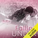 Falling Under (Unabridged) MP3 Audiobook