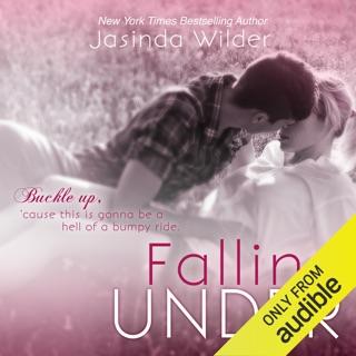 Falling Under (Unabridged) E-Book Download