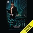 Sins of the Flesh (Unabridged) MP3 Audiobook