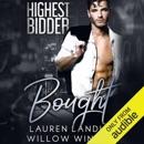 Bought (Unabridged) MP3 Audiobook
