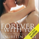 Forever with You (Unabridged) MP3 Audiobook
