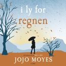 I ly for regnen MP3 Audiobook