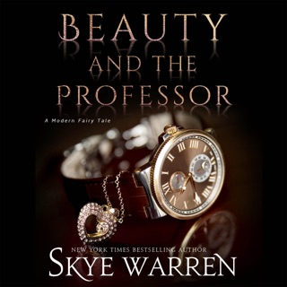 Beauty and the Professor: A Modern Fairy Tale Duet, Book 1 (Unabridged) E-Book Download