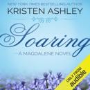Soaring (Unabridged) MP3 Audiobook