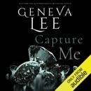 Capture Me (Unabridged) MP3 Audiobook