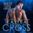 Buried Lies MP3 Audiobook