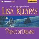 Prince of Dreams (Unabridged) MP3 Audiobook