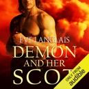 A Demon and Her Scot (Unabridged) MP3 Audiobook