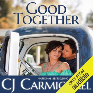 Good Together (Unabridged) E-Book Download