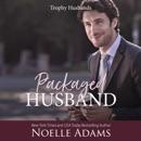 Packaged Husband: Trophy Husbands, Book 3 (Unabridged) MP3 Audiobook