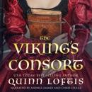 The Viking's Consort: Clan Hakon Series, Book 3 (Unabridged) MP3 Audiobook