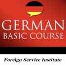German Basic Course - Foreign Service Institute MP3 Audiobook
