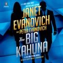 The Big Kahuna (Unabridged) MP3 Audiobook