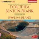 Pawleys Island: A Low Country Tale (Unabridged) MP3 Audiobook