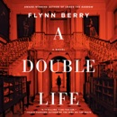 A Double Life (Unabridged) MP3 Audiobook