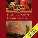 Silent in the Grave (Unabridged) MP3 Audiobook