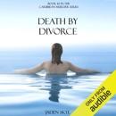 Death by Divorce (Unabridged) MP3 Audiobook