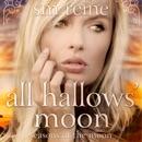 All Hallows' Moon: Seasons of the Moon, Book 2 (Unabridged) MP3 Audiobook
