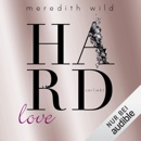 Hardlove - verliebt: Hard 5 MP3 Audiobook