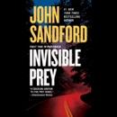 Invisible Prey (Unabridged) MP3 Audiobook